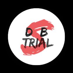 dsb-trial