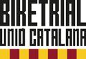 Unió Catalana de BikeTrial
